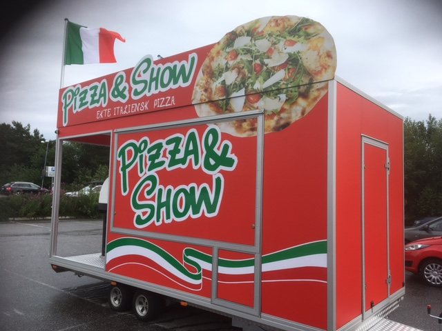 pizza show02